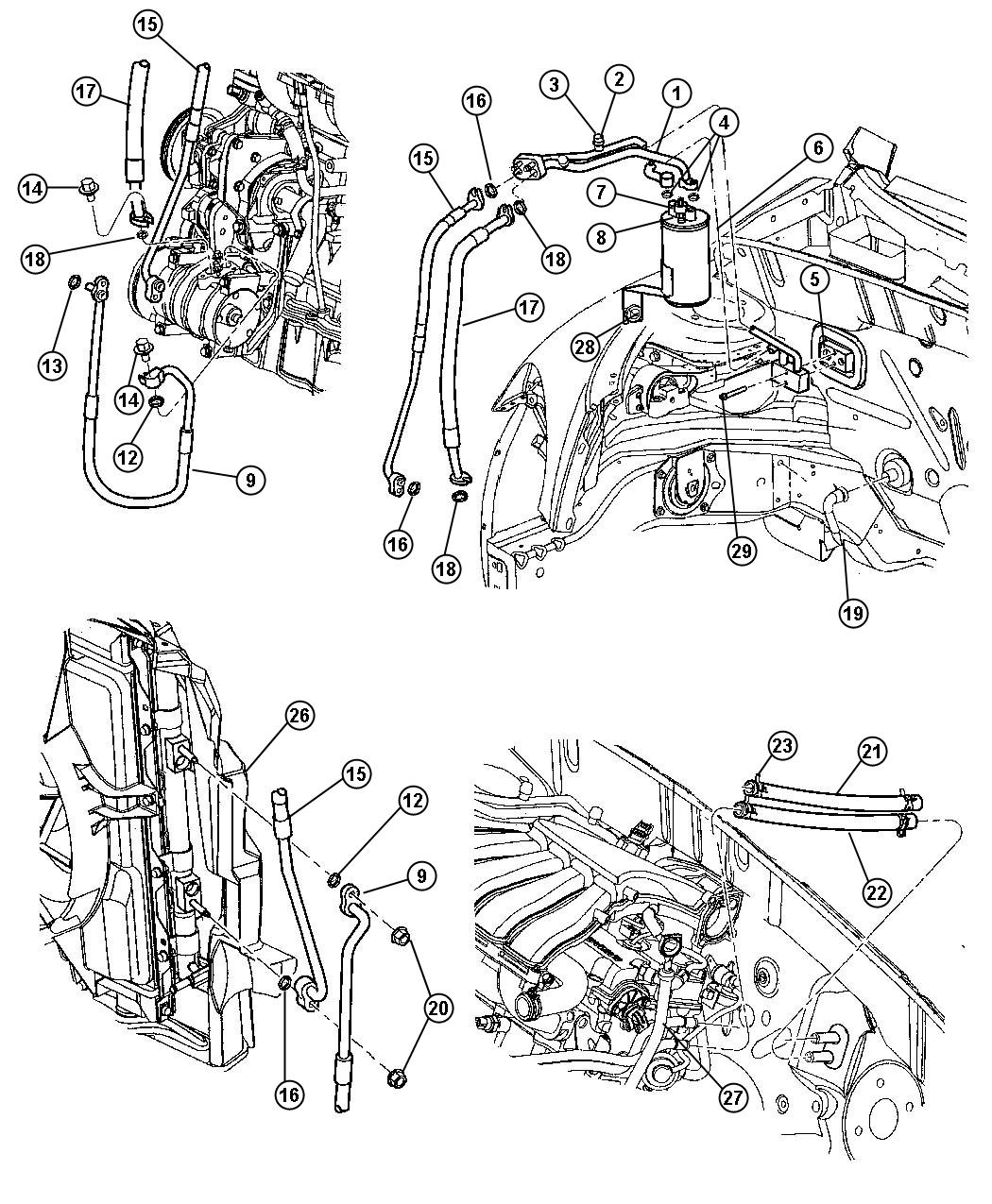 Chevy Cruze 1 8 Engine Sensor Diagram Furthermore Small Block Chevy