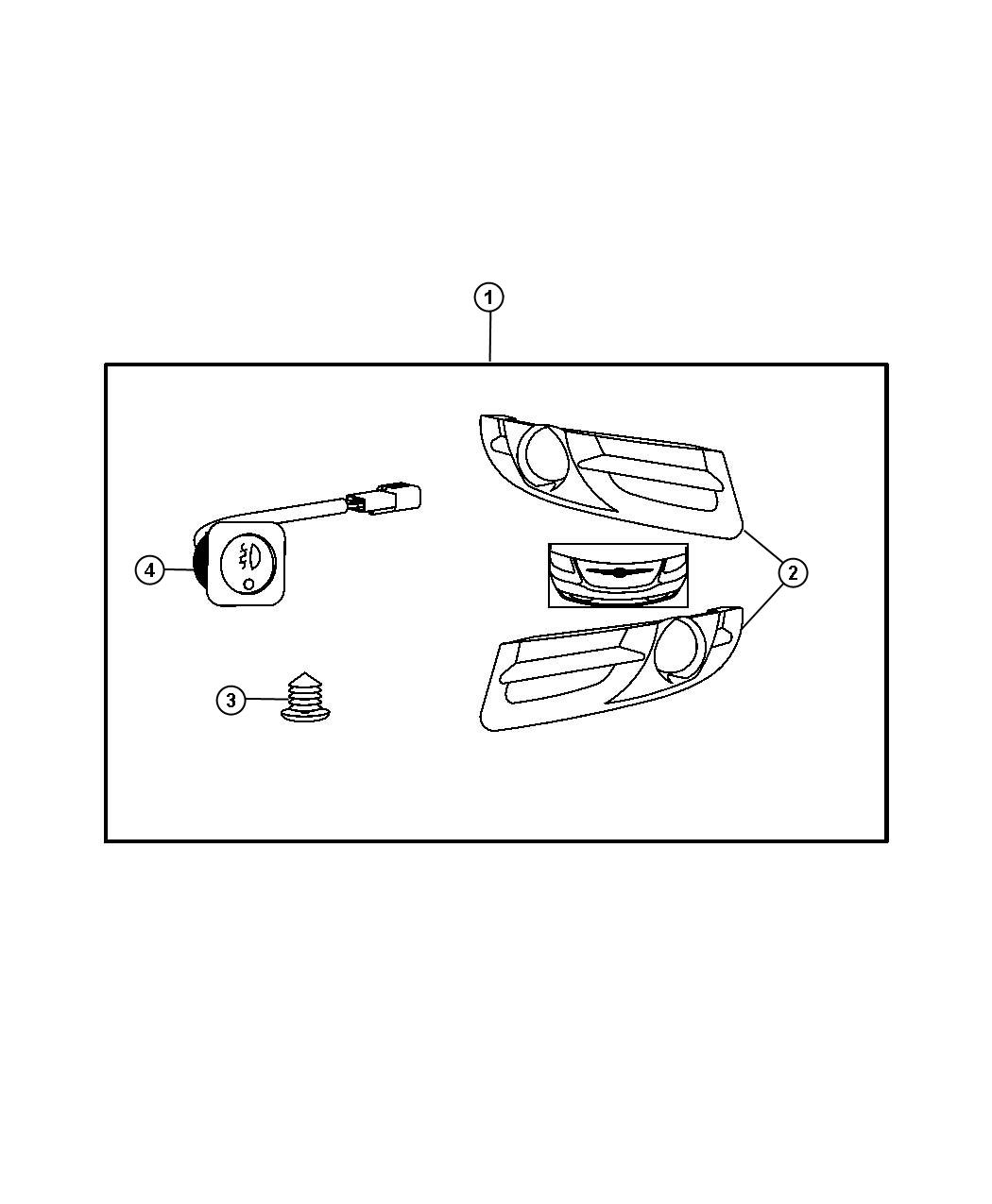 Chrysler Town Amp Country Pin Push 150x 410 Lower A