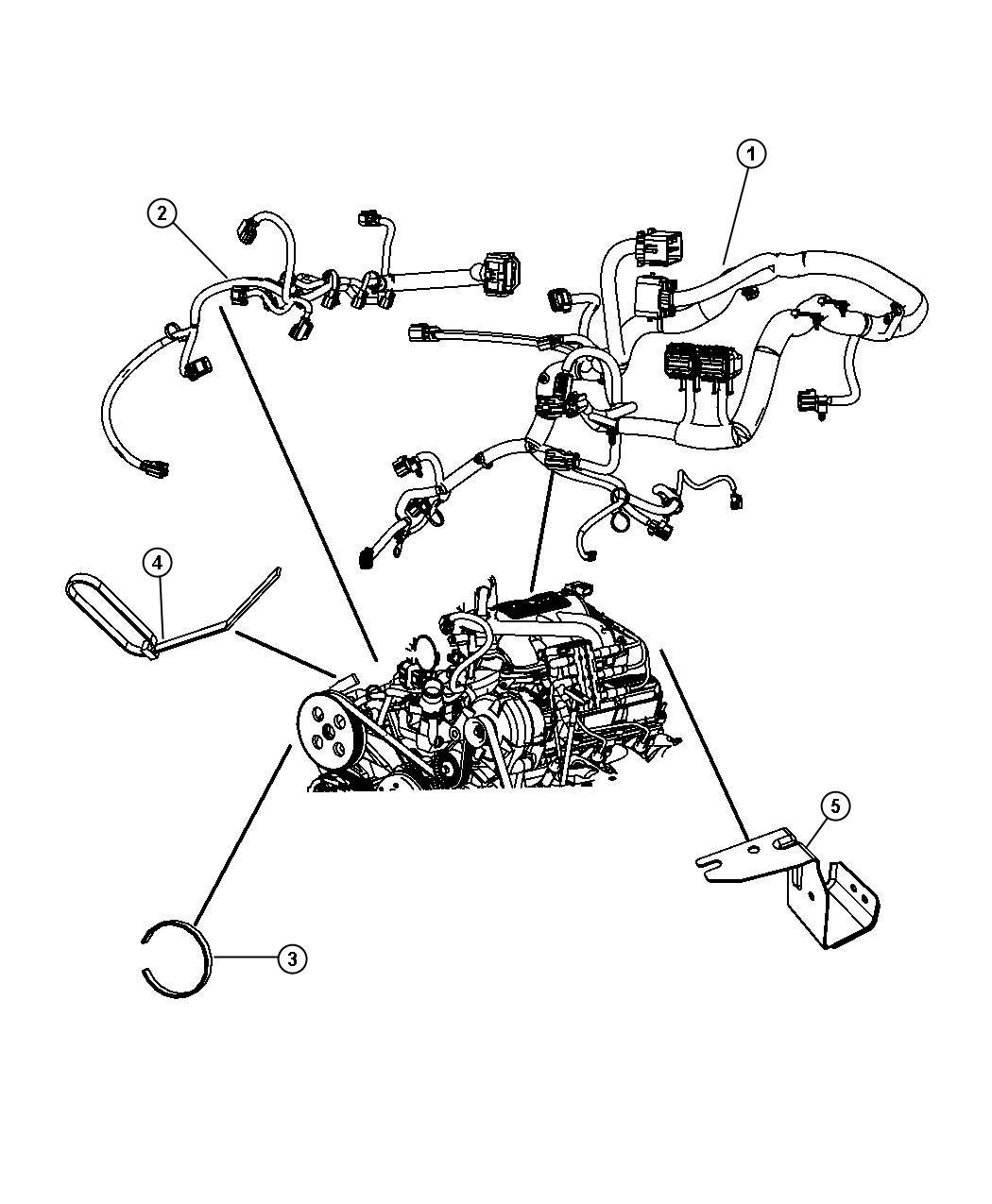 Power Wheel Wiring Diagram Factory