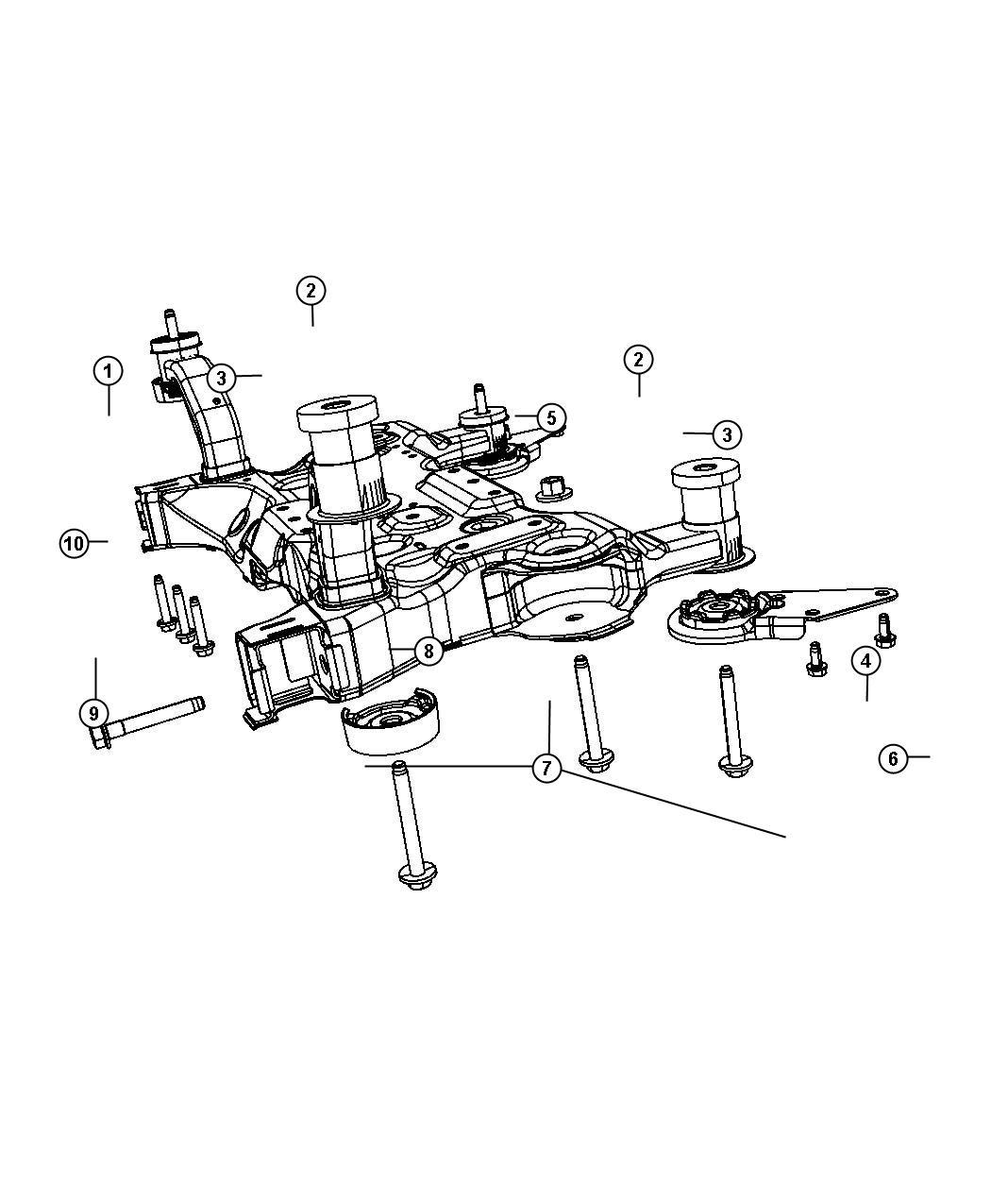 Crx Lowering Kit