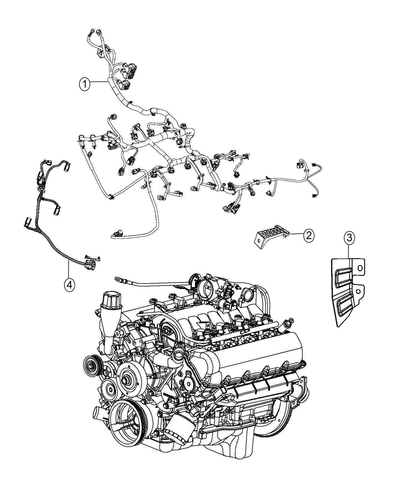 31 Dodge Ram Alternator Wiring Diagram