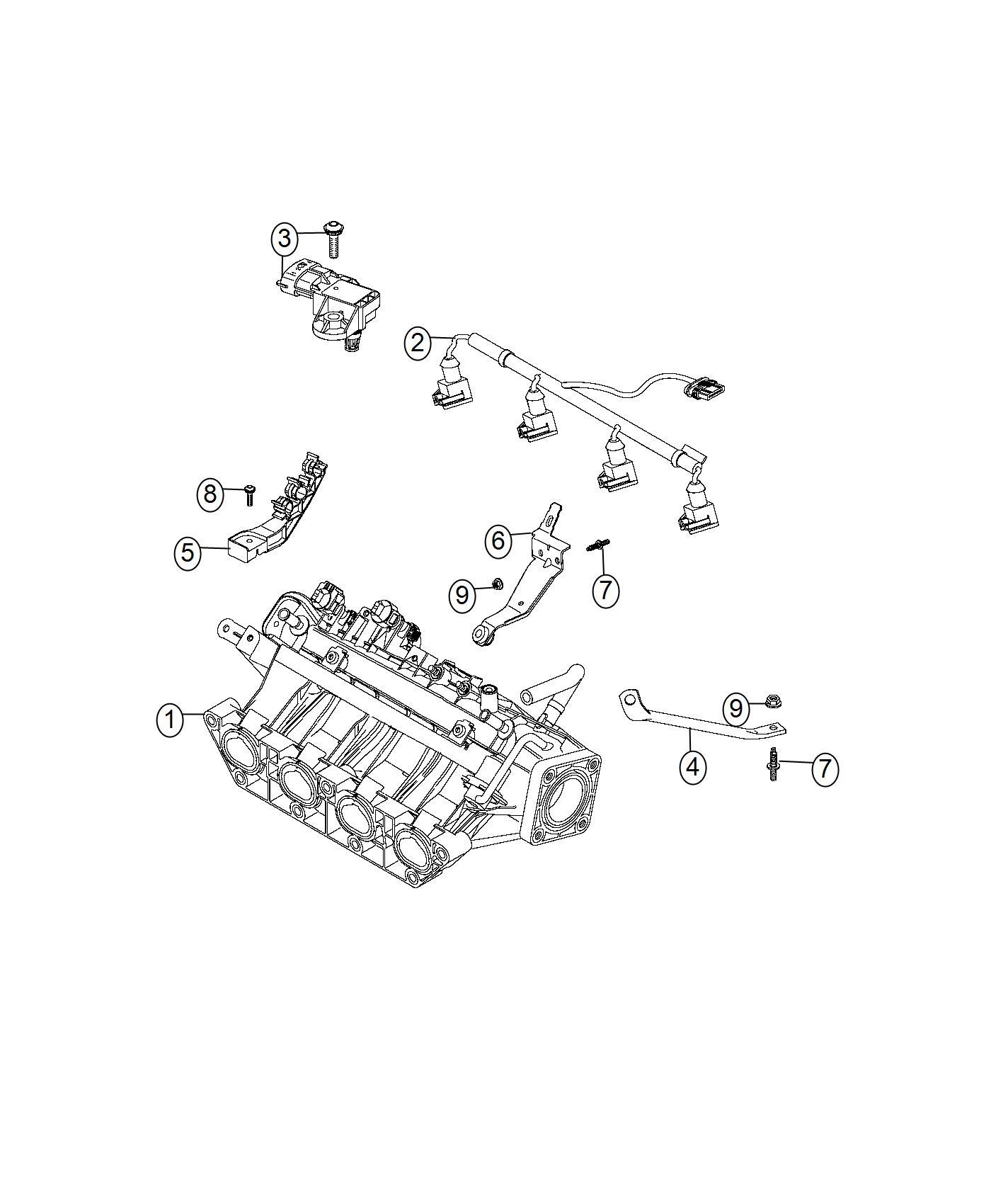 Fiat 500l Sensor Map Export Comes