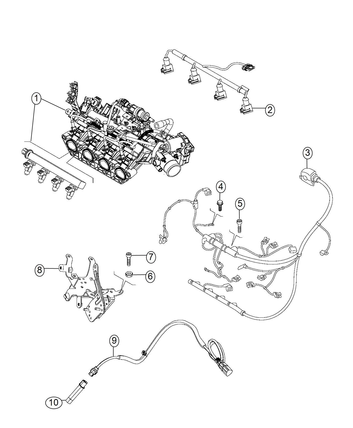 Diagram In Pictures Database Jeep Renegade Wiring