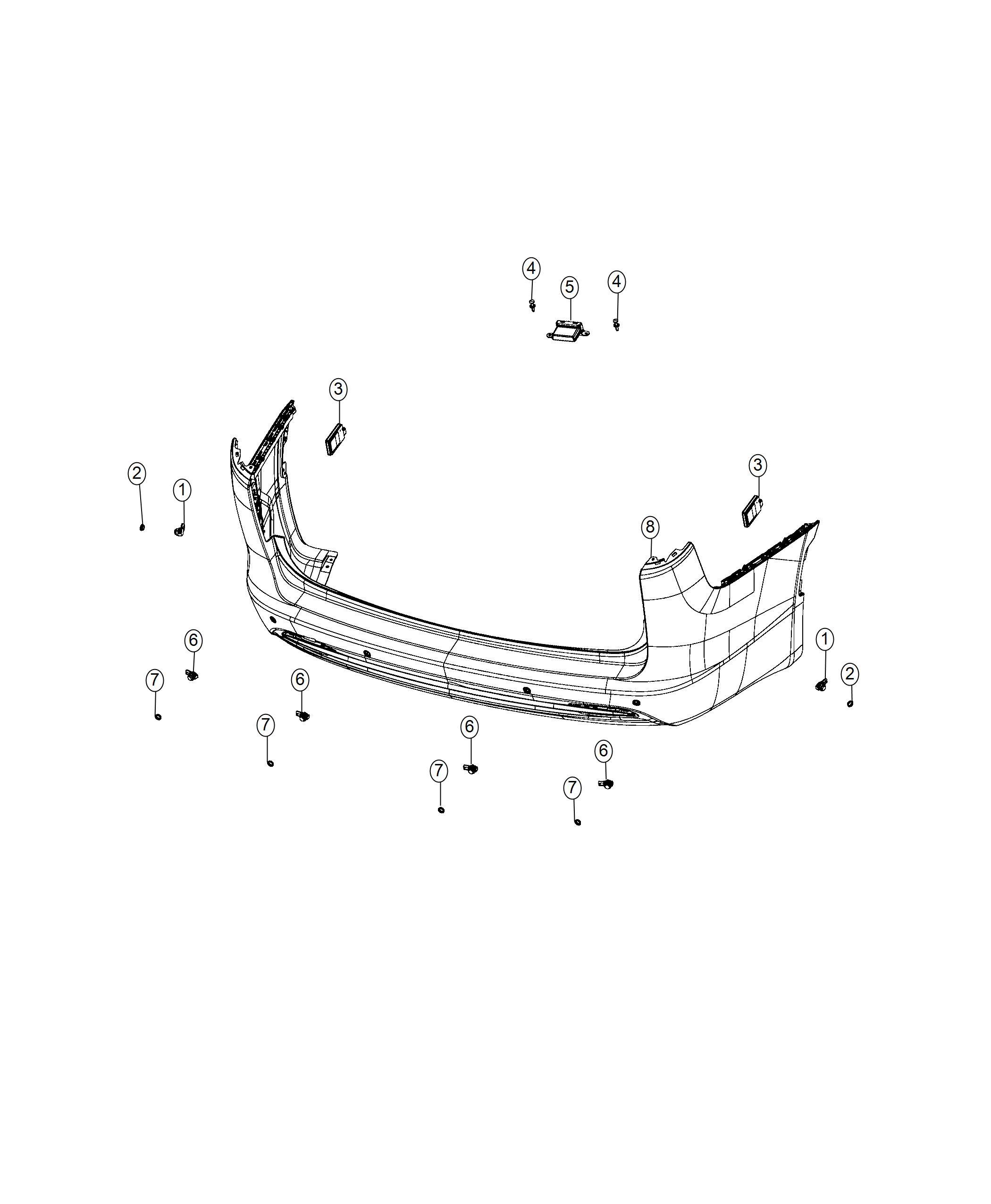 Diagram Wiring Diagram Rear Spotlight Full Version Hd