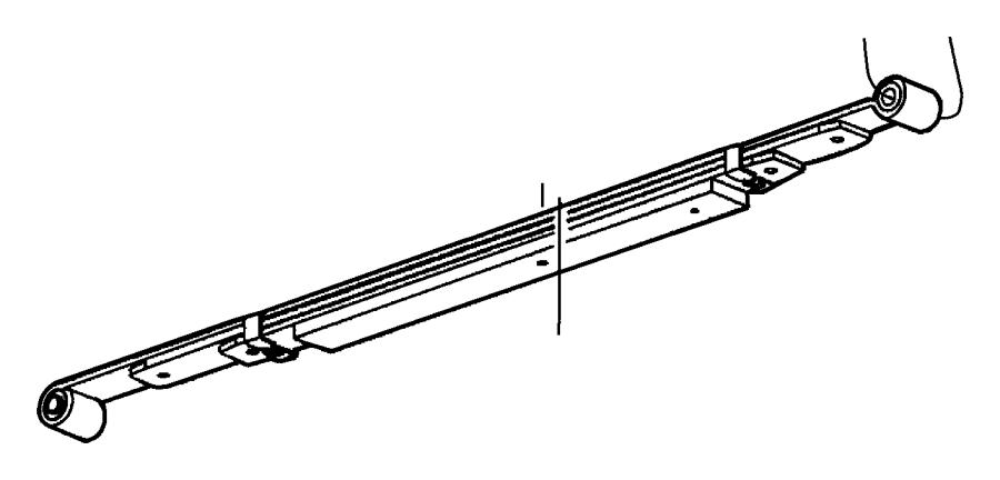2006 Dodge Caravan Wiring Diagram