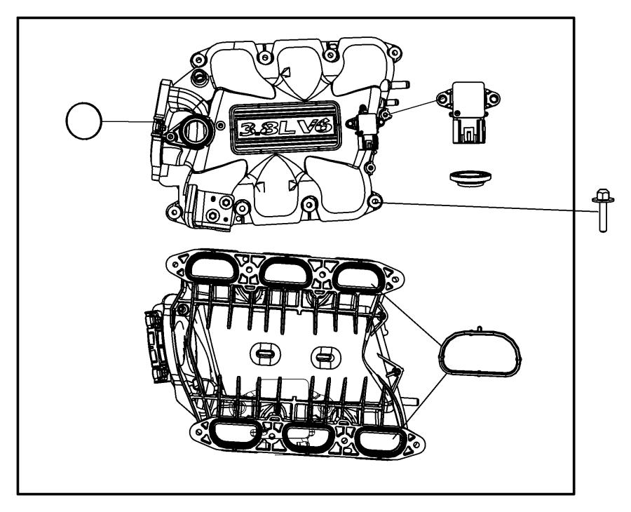 03 Mazda Protege Fuse Box