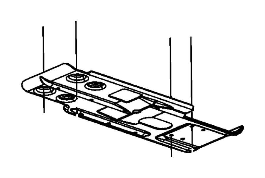 Dodge Dakota Fuse Box Diagram 1988