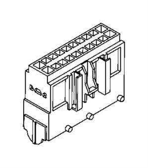 Parts Diagram 2016 Renegade  Wiring Diagram And Fuse Box