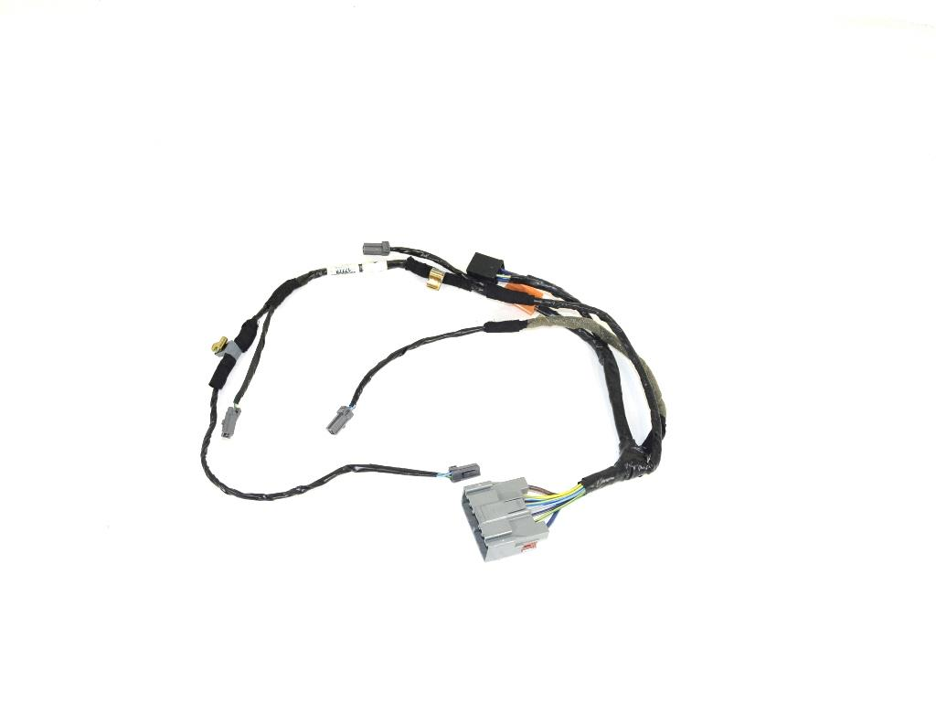 Dodge Viper Wiring Used For A C And Heater Air