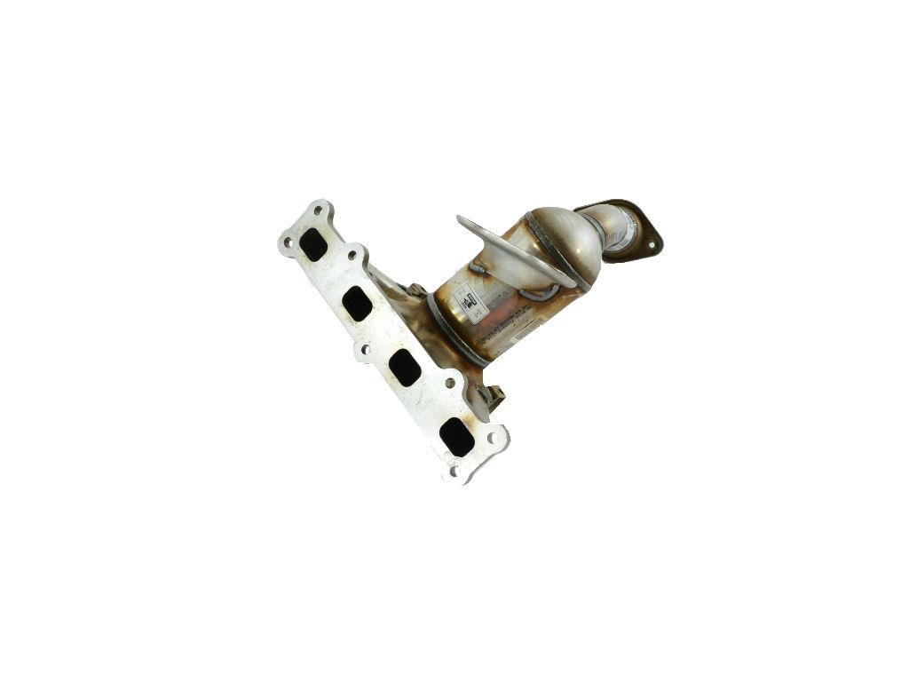 Jeep Patriot Manifold Used For Exhaust And