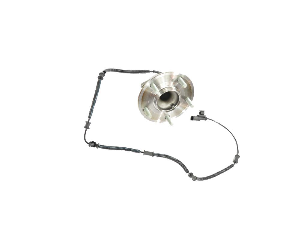 chrysler town amp country used for hub and bearing brake rear brakes disc