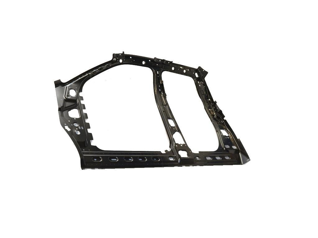 Ram Panel Body Side Aperture Inner Right