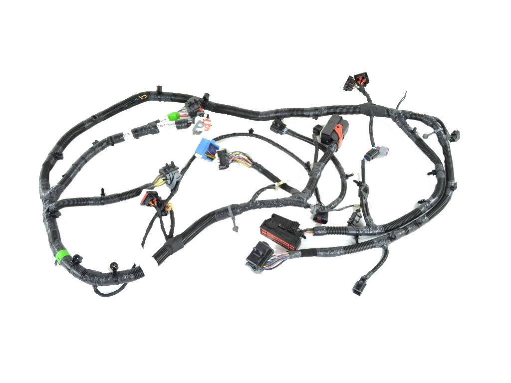 Jeep Wrangler Wiring Dash Tru Lok Front And Rear Axles