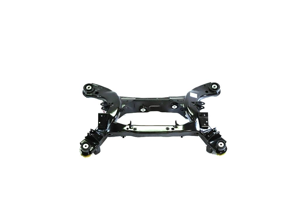 Dodge Charger Subframe Rear Axle Engine Suspension