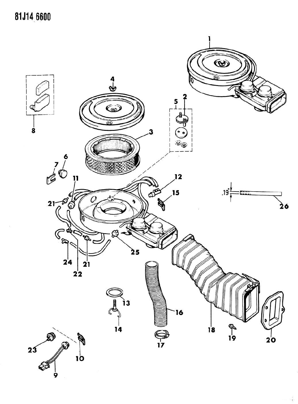 Diagram Download Jeep J10 Wiring Diagrams Hd Version