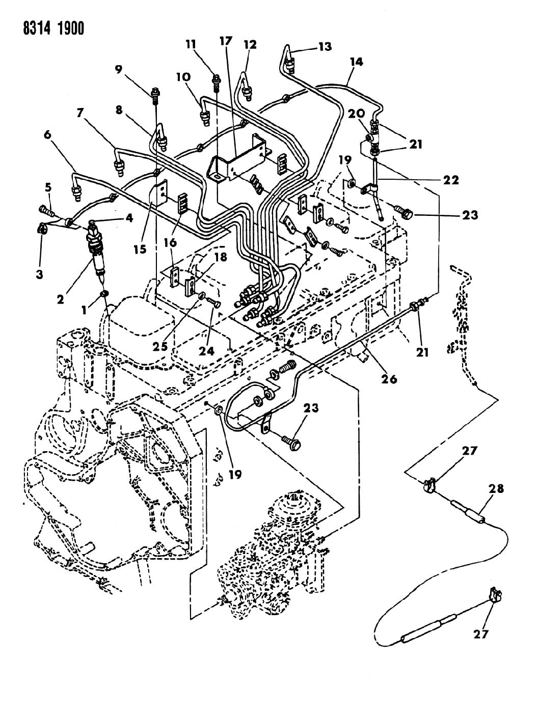 Magnificent jeep cj7 fuse box diagram vig te wiring diagram