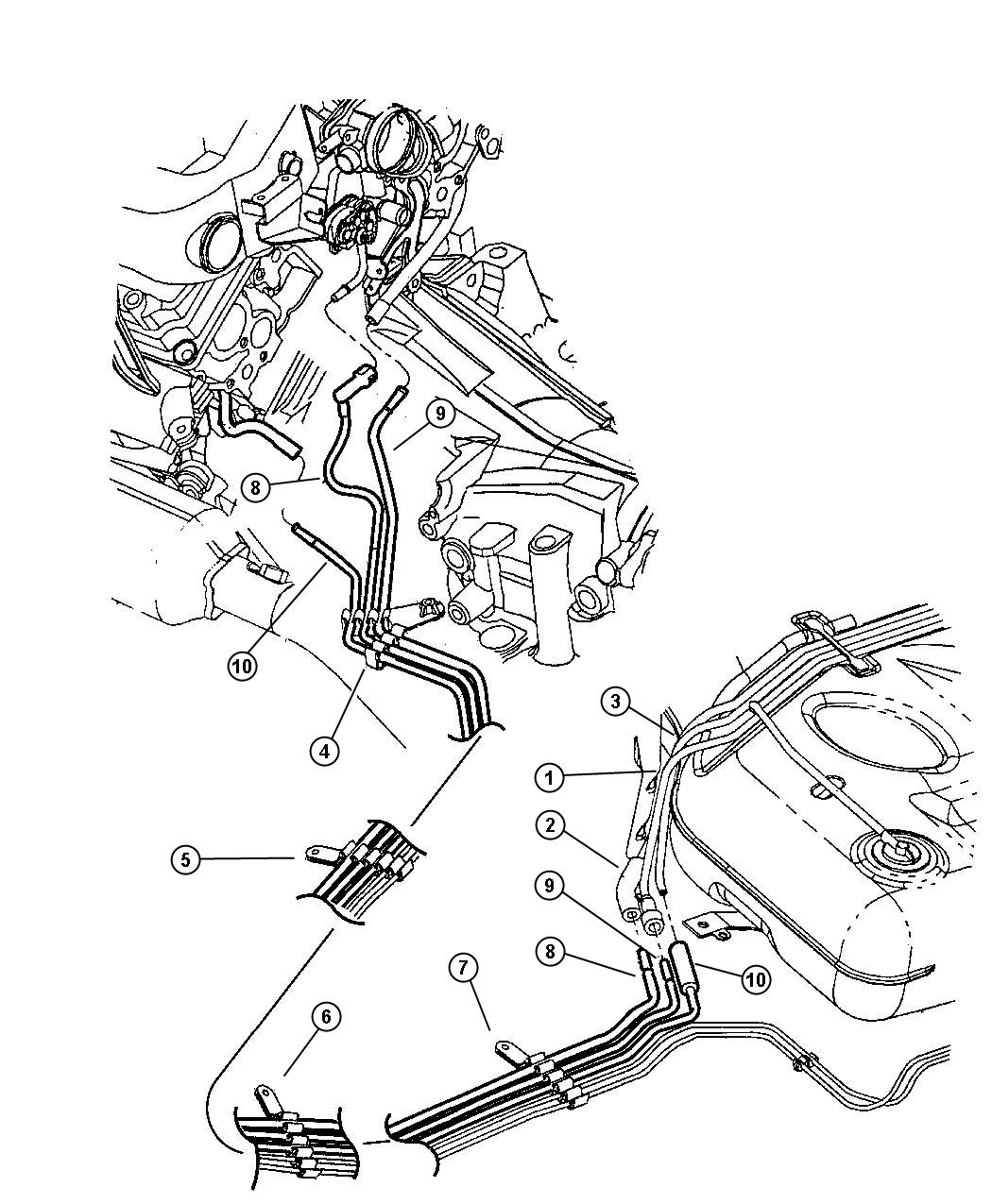 2003 suburban fuse box diagram in addition bmw 325i oil filter further cadillac emission pump location