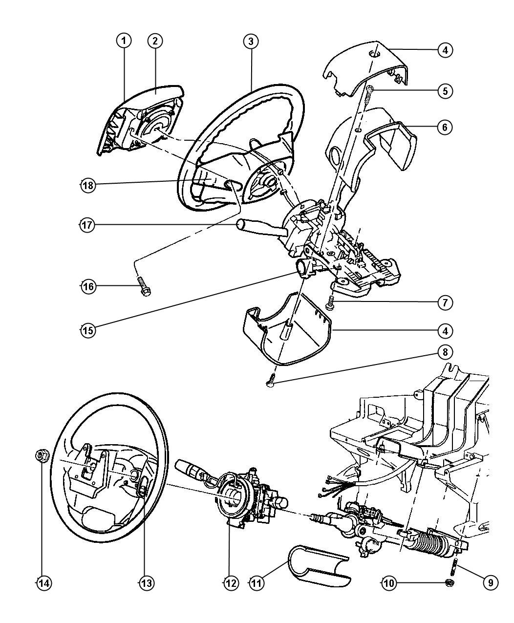 Jeep Grand Cherokee Radio Wiring Diagram Car