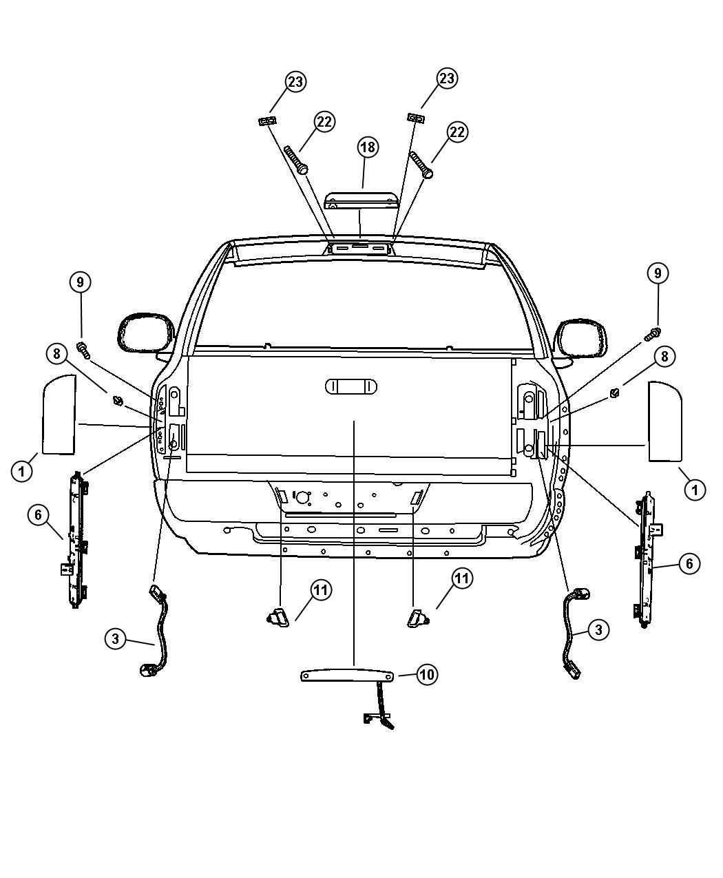 Dodge Ram Slt Quad Cab 4 7l Magnum V8 A T 4x2