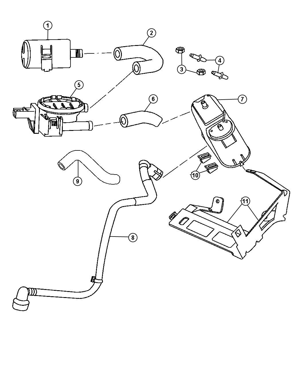 tags: #1998 jeep wrangler vacuum diagram#99 jeep wrangler vacuum diagram#jeep  vacuum schematic#1995 jeep wrangler vacuum diagram#turbo vacuum diagram#1988