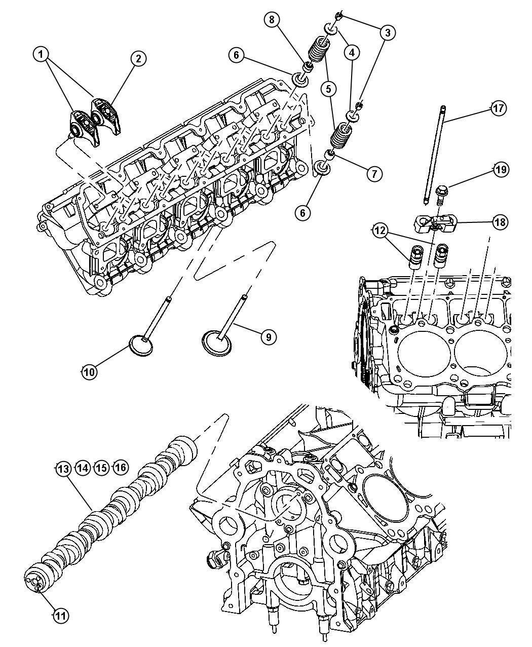tags: #rebuilt dodge v10 engine#dodge v10 crate engine#1995 dodge v1#96  dodge 3500 v10 engine#dodge v10 motor#ram v10 engine#1996 dodge v10 engine# dodge ram
