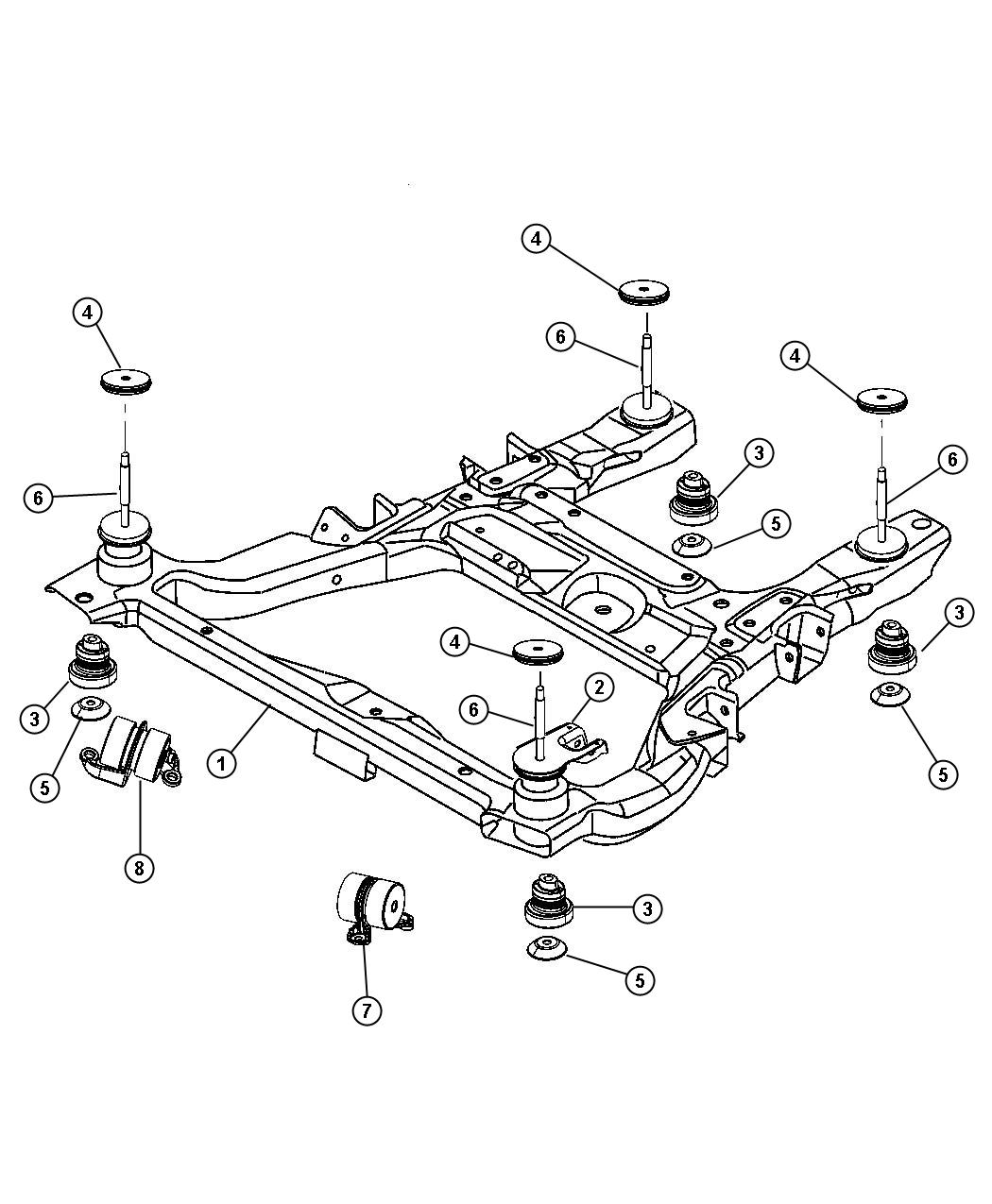 Diagram 2 5l Chrysler Engine Diagrams Full Version Hd