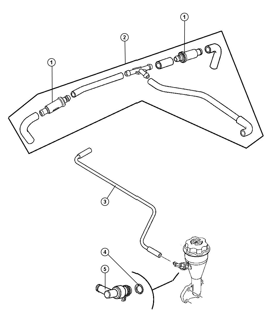 2005 dodge ram 1500 5 7 engine diagram dodge wiring diagrams