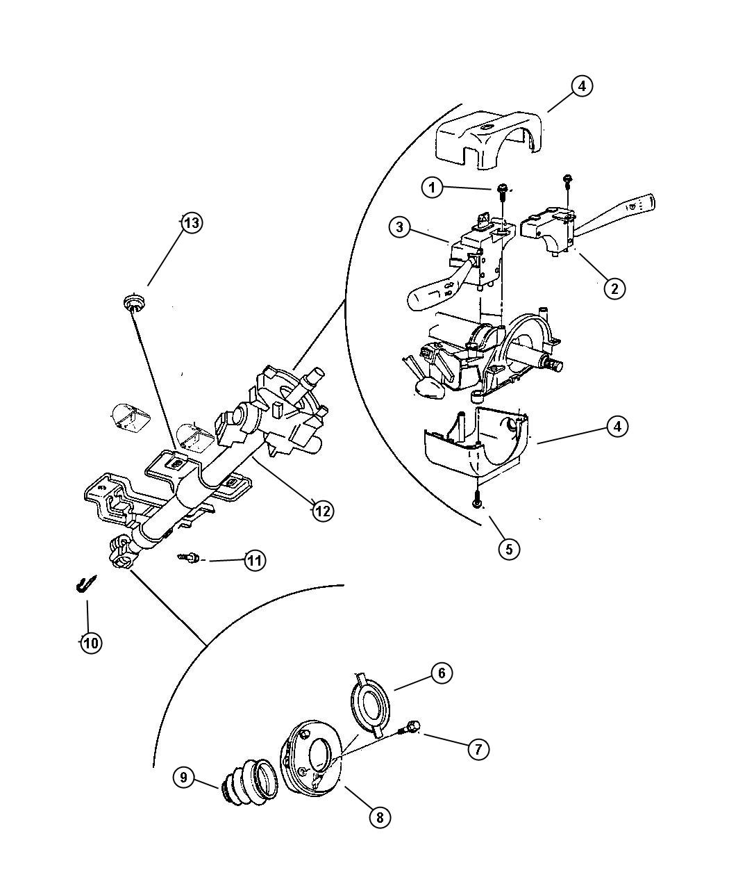 Diagram Jeep Cherokee Wiper Wiring Diagram Full Version