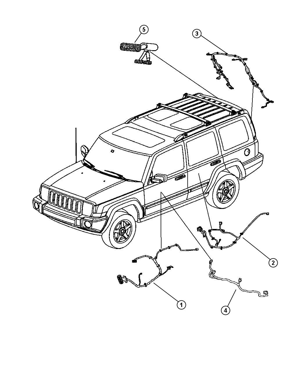 tags: #jeep grand cherokee wiring diagram#willys wagon wiring diagram#jeep  liberty wiring diagram#t j#1994 jeep wrangler wiring diagram#jeep jk wiring