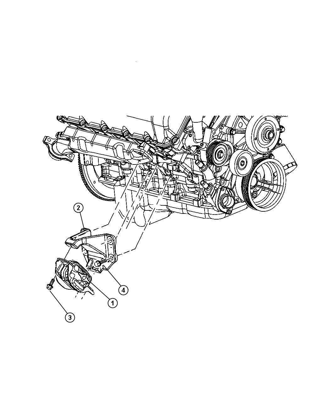 tags: #5#2001 dodge ram 2500 engine#dodge ram 2500 engine#4#2001 dodge ram  engine layout#new 5#dodge 2002 5#9 liter v8 engine#2001 dodge ram engines# dodge