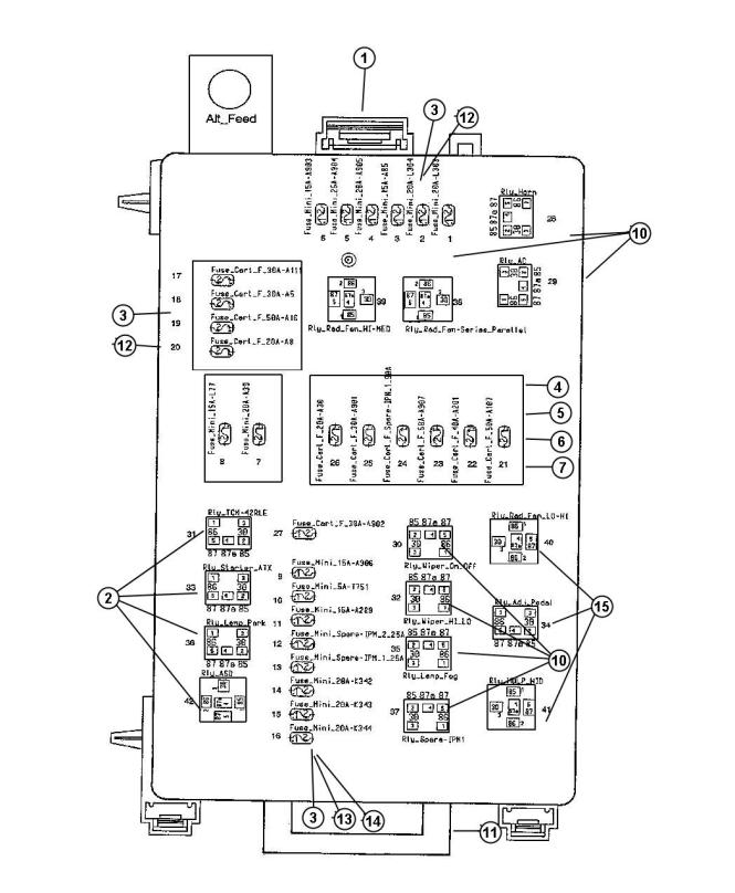 2006 dodge charger headlight wiring diagram wiring diagram 2006 dodge charger wiring diagram wire