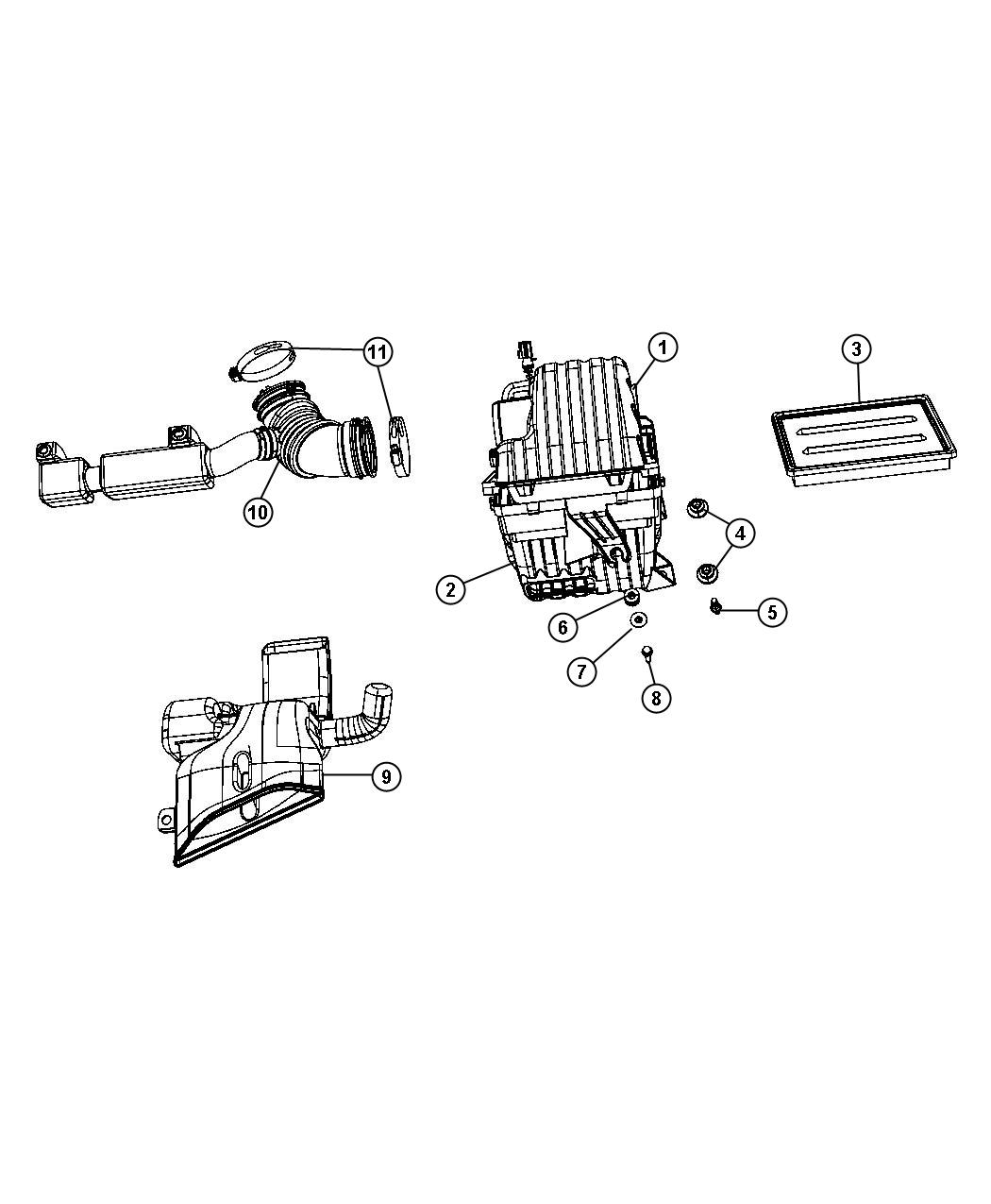 top suggestions chevy 3 5l engine diagram valves :