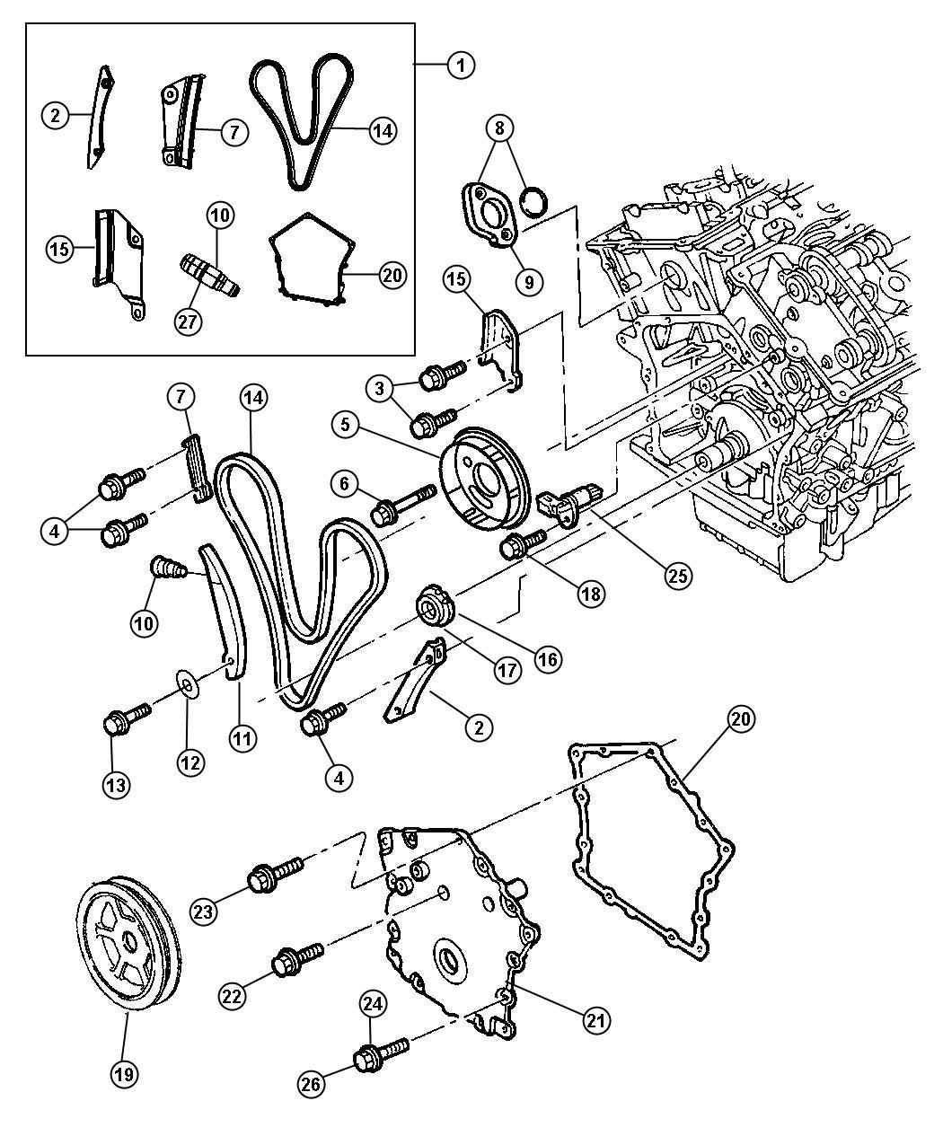 tags: #dodge 360 engine diagram#jeep engine diagram#gm 350 engine diagram#jeep  360 engine diagram#dodge 360 motor diagram#jeep cherokee engine parts#dodge