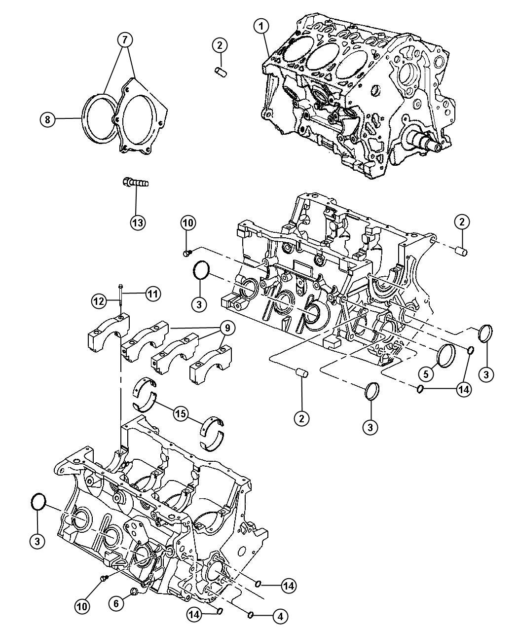 tags: #front view of 1997 camaro v6 3#1997 chevy v6 3 8 l diagram#1997  camaro v6 3#1997 camaro 3#1997 chevy v6 3#1998 camaro 3 8 engine diagram#1998