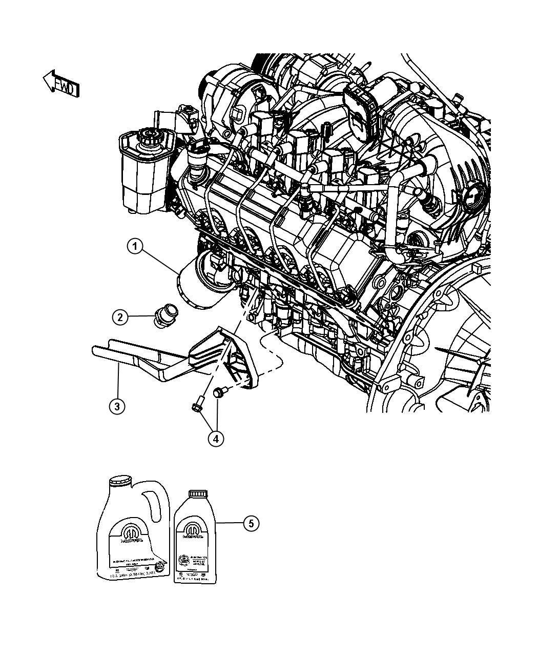 Parts Of An Oil Derrick