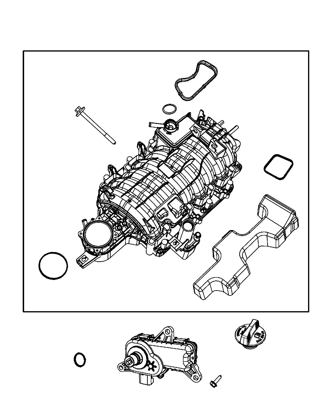 tags: #ls1 sensor location diagram#gm ls1 engine diagram#lt1 corvette  engine diagram#chevy lt1 engine diagram#lt1 engine harness diagram#1994 lt1  engine