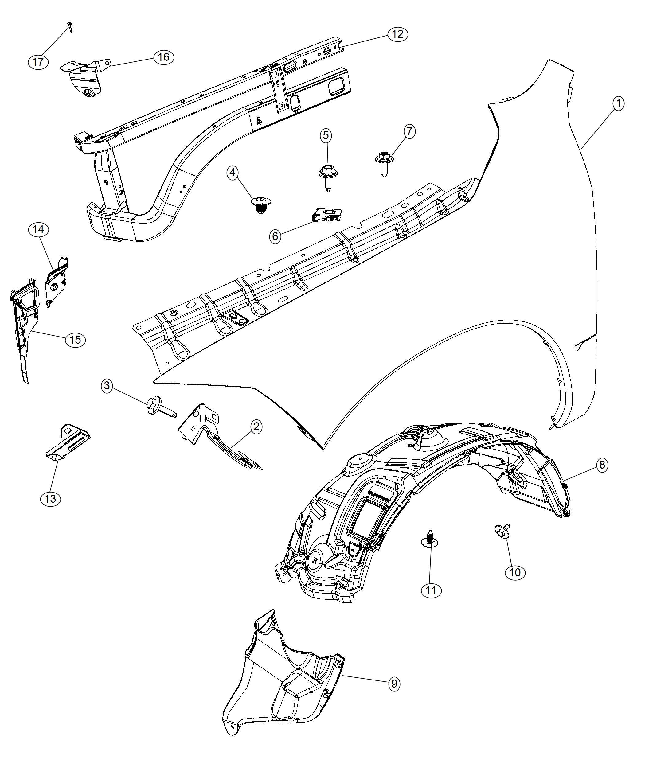 Ram Screw Tapping Hex Head M4 8x1 59x32 80