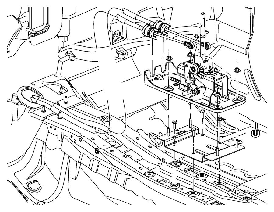 Jeep Steering Wheel Diagram - Wiring Diagram Schematics on