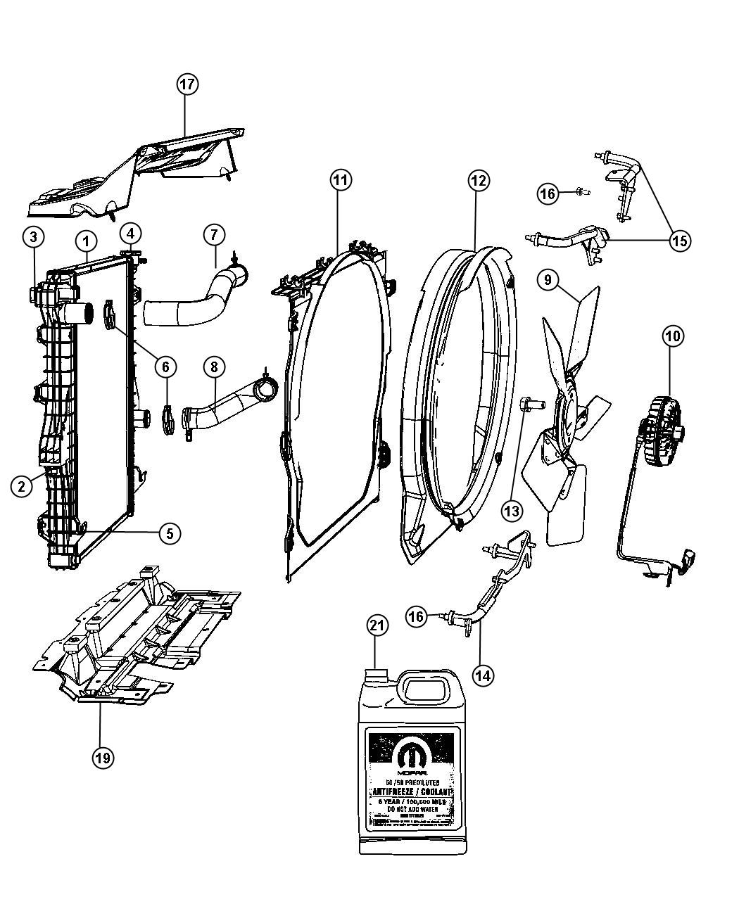tags: #volvo d13 fuel system#volvo truck engine diagram#volvo truck wiring  schematic#2002 volvo truck wiring diagrams#volvo truck wire diagram  hazard#j1939