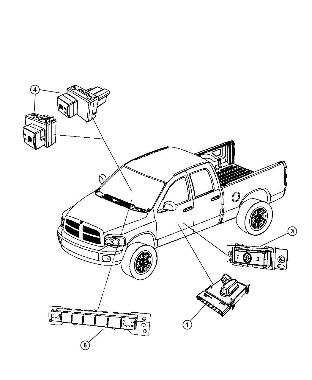 top suggestions 02 ford e350 fuse box :
