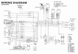 help adding to wiring diagrams