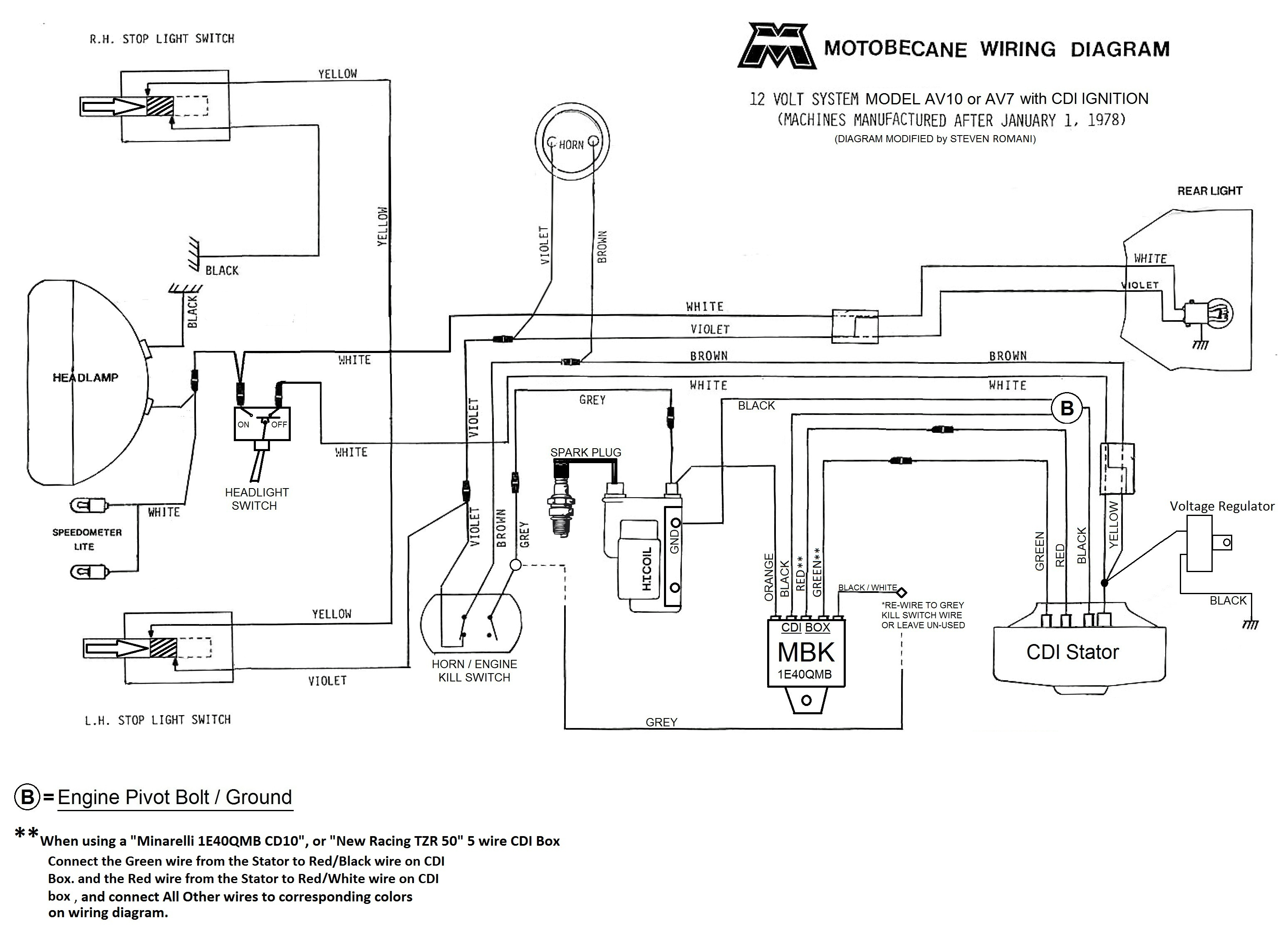 diagram red wire circuit diagram diagram schematic circuit paperdiagram red wire circuit diagram diagram schematic circuit paper ebooks hottubhirehartlepool com