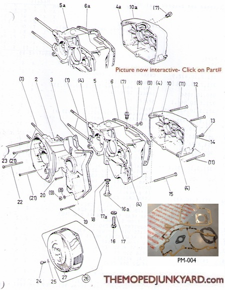 puchcase2speed?resize\=450%2C578 puch moped wiring diagram wiring diagrams longlifeenergyenzymes com puch moped wiring diagram at nearapp.co
