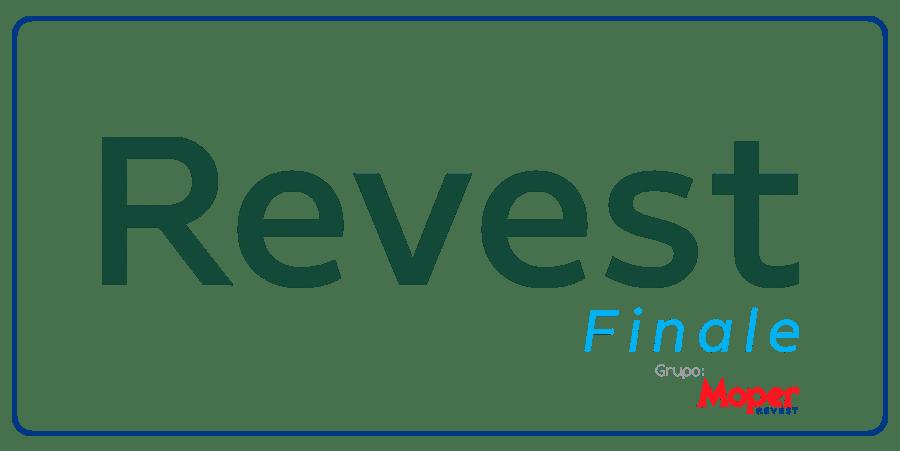 LOGOS-REVEST-FINALE