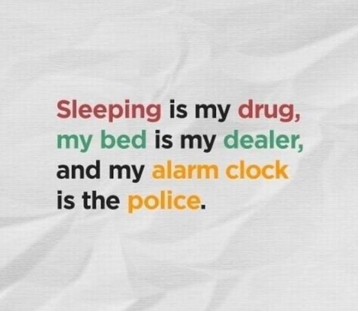 sleep-drug