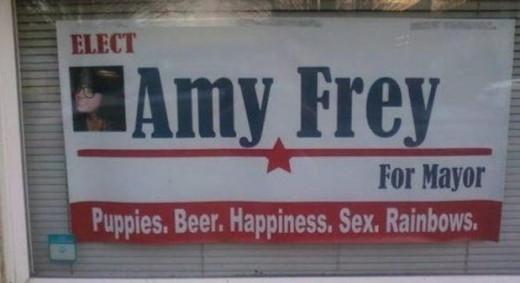 amy-frey