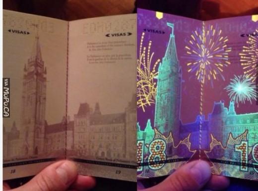 canadian-passports-new