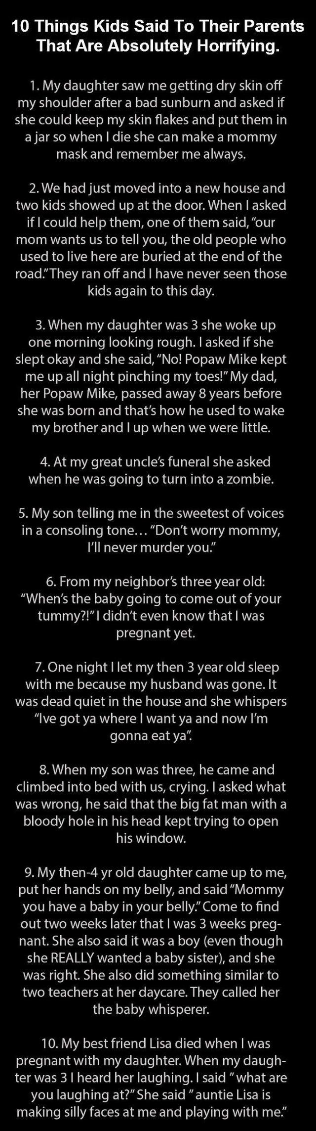 10-creepy-kids