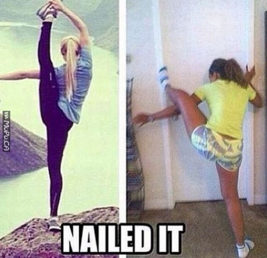 nailed-it
