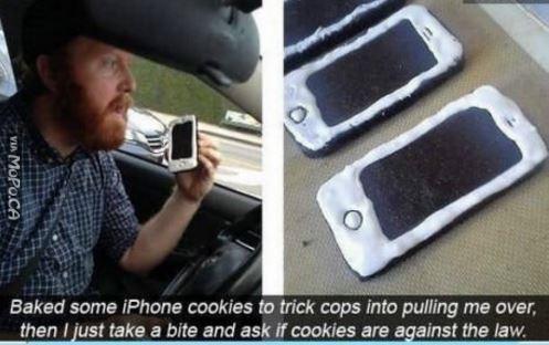 iphone-cookies